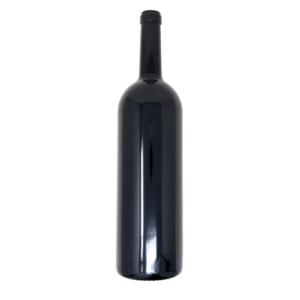 bottiglia vino magnum