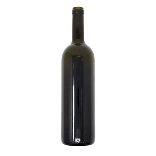 Bottiglie per vino Selection Barbera