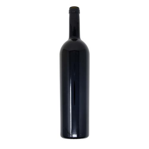Bottiglie per vino Selection
